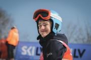 Baltijas kauss 2018 2.posms, jauniešu un meistaru PSL fināli, Foto: E.Lukšo