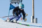 FIS Baltijas kauss 3.posms, SG treniņš, Foto: E.Lukšo