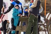 FIS Latvijas Čempionāts Big Air