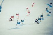 FIS Baltijas kauss 3.posms, FIS PSL, Foto: E.Lukšo