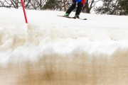 Jauniešu kauss frīstaila slēpošanā un snovbordā 2. posms