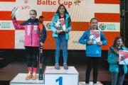 Baltijas kauss 2020 1.posms, jauniešu un meistaru SSL, Foto: E.Lukšo