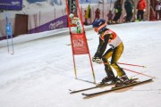 Baltijas kauss 2020 1.posms, jauniešu un meistaru PSL, Foto: E.Lukšo