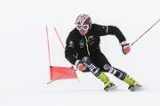 FIS Baltic Cup 2018 3. posms, treniņu diena, Foto: Emīls Lukšo